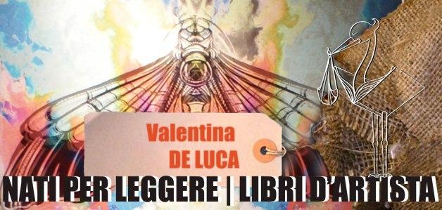 NPL4 - DE LUCA - Invito Fronte b.r