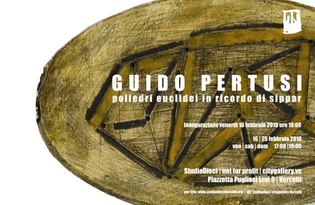 Guido-PARTUSI-_-invito