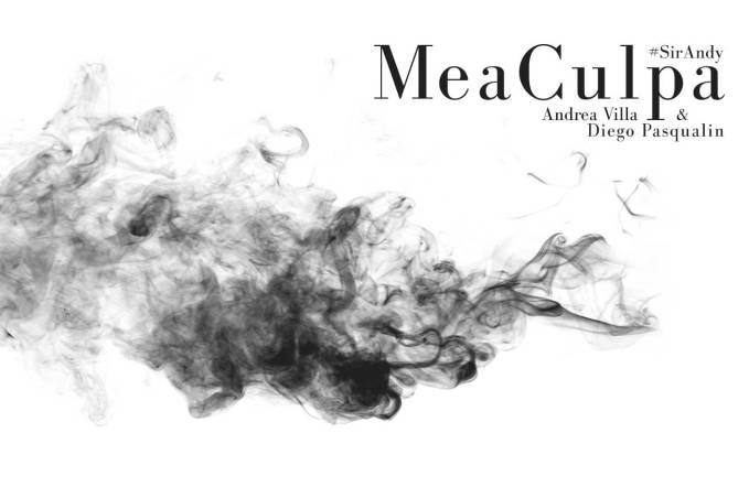 MEA-CULPA-_-invito---fronte.jpg